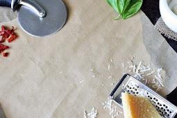 7 Ide Bisnis Kuliner Rumahan Yang Menjanjikan