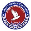 Thumbnail image for Jawatan Kosong di Agensi Antidadah Kebangsaan (AADK) – 19 Disember 2018