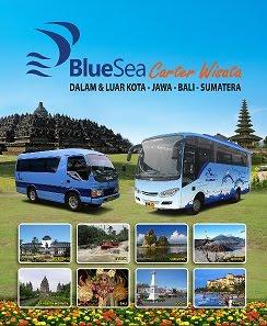 Jasa Sewa ELF Jakarta