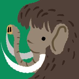 Clanes para Agar.io, Simbolos y Letras raras para Tu Nick