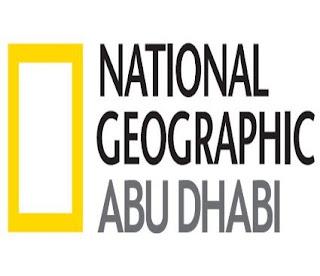 قناة ناشيونال جيوغرافيك أبوظبي بث حي مباشر AD Nat Geo Live
