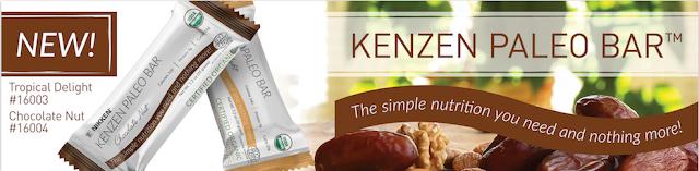 http://www.nikken.com/carol/shop/details/!kenzen-paleo-bar