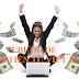 5 bước để kiếm tiền từ viết blog
