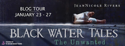 http://yaboundbooktours.blogspot.com/2016/12/blog-tour-sign-up-unwanted-by.html