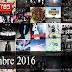 LANZAMIENTOS J-ROCK DICIEMBRE 2016