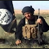 ISIS' Second-In-Command, Abu Muhammad al-Adnani, Has Died. [ #isis ]