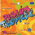 PASION TROPICAL - VOL 1 - 1999
