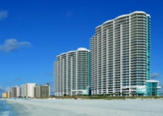 Turquoise Place Beachfront Condo Sales, Orange Beach AL