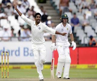 bumrah-took-5-wicket