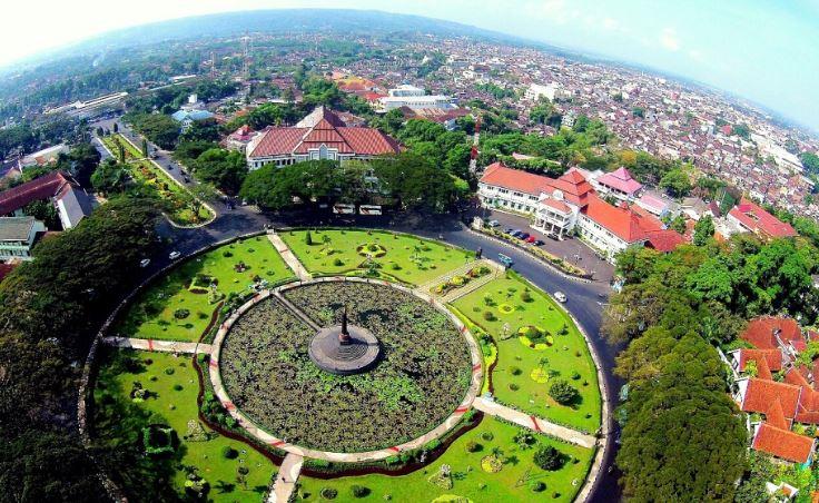 Image result for kota malang site:blogspot.com