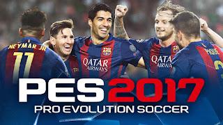 Solution No sound Pro Evolution Soccer 2017(Solved)