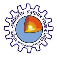 CSIR NGRI jobs