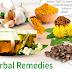 7 Herbal Remedies for Lowering Cholesterol Levels