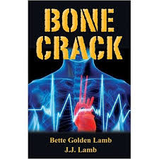 https://www.goodreads.com/book/show/29904070-bone-crack?ac=1&from_search=true