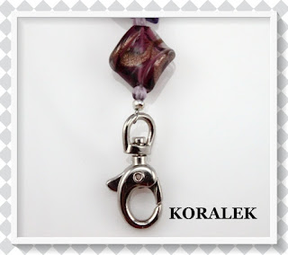 Avaimenperä, avainnauha, korutarvikkeet - helmikauppa netissä