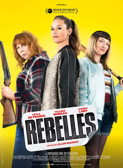 http://fuckingcinephiles.blogspot.com/2019/03/critique-rebelles.html