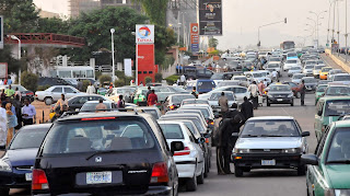 Fuel scarcity persists 247 Entertainment and Updates