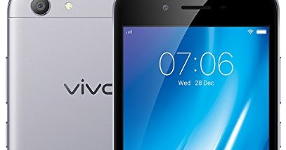 How To Remove Screen Lock PIN, Pattern, Password on Vivo y53