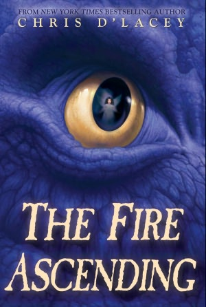 firestar by way of chelsea ve had lacey ebook review