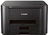 Canon MAXIFY iB4020 Driver Windows XP/Vista/7 For Windows 10/8/8.1, Driver and software for Mac OS X 10.11/10.10, Machintos 10.9/108/107 and For Linux Debian and rpm