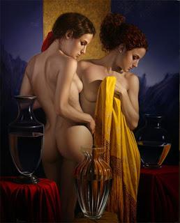 cuadros-pinturas-mujeres-oleo