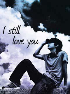 Wallpapers facebook funny much more facebook - Sad love boy wallpaper download ...