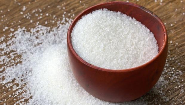 obat tradisional batu empedu