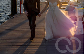 Sea star base galveston weddings