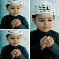 Definisi Doa Adalah