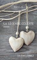 http://bunnyem.blogspot.ca/2016/12/les-elus-tome-2-la-legende-celeste.html