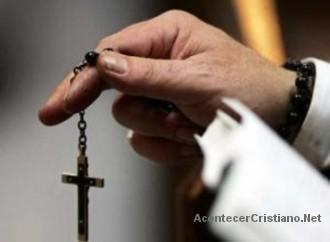 Crecimiento catolicismo en Corea del Sur