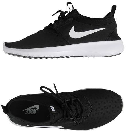 NIKE WMNS NIKE JUVENATE Low-tops & trainers