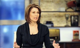 Ex CBS reporter Attkisson Calls Out the FBI for Lying Again About Surveillance
