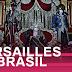Versailles no BRASIL: Veja o recado da banda, que se apresenta mês que vem por aqui!