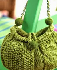 http://translate.google.es/translate?hl=es&sl=en&tl=es&u=http%3A%2F%2Fwww.letsknit.co.uk%2Ffree-knitting-patterns%2Faudrey