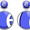 Perbedaan Bitmap dan Vektor Serta Kelebihan Kekurangannya