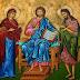 ΚΥΡΙΕ ΙΗΣΟΥ ΧΡΙΣΤΕ ΕΛΕΗΣΟΝ ΜΕ!!!!Ὀντος Θεοῦ εἰσχωρεῖ ἐν ἡμίν διά τοῦ ἀγωγοῦ τῆς προσευχῆς!!!Αὐτή εἶναι πράξις ὑψίστης σοφίας, ὑπερέχουσα παντός κάλλους καί πάσης ἀξίας!!!