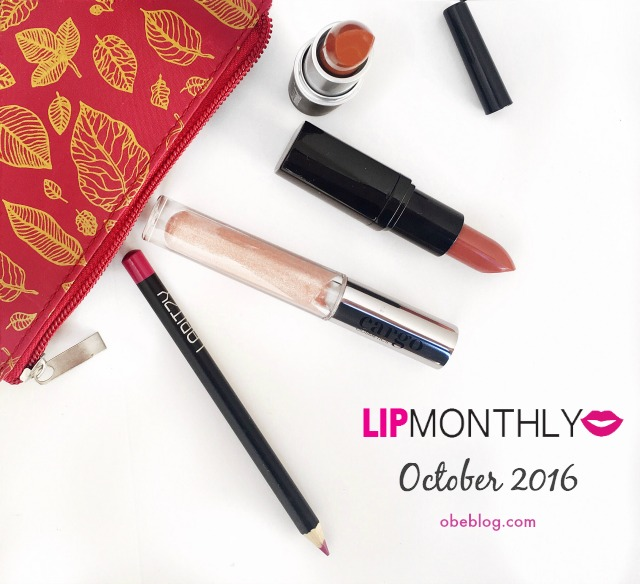 Lip_Monthly_October_2016_obeblog