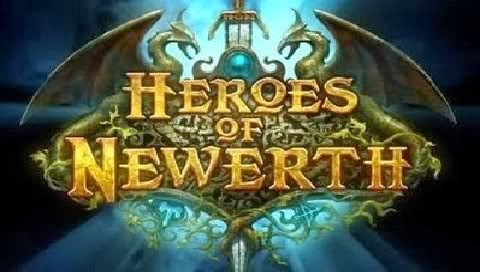 Heroes_of_Newerth