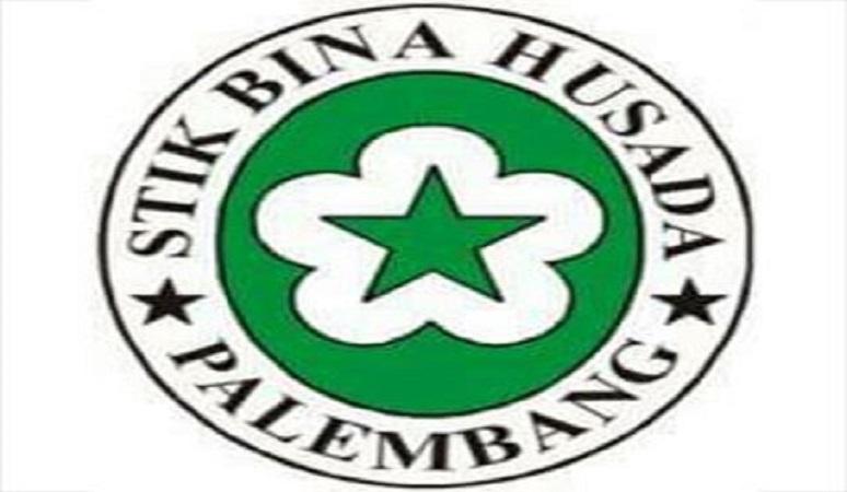 PENERIMAAN MAHASISWA BARU (STIK BINA HUSADA) 2018-2019 SEKOLAH TINGGI ILMU KESEHATAN BINA HUSADA