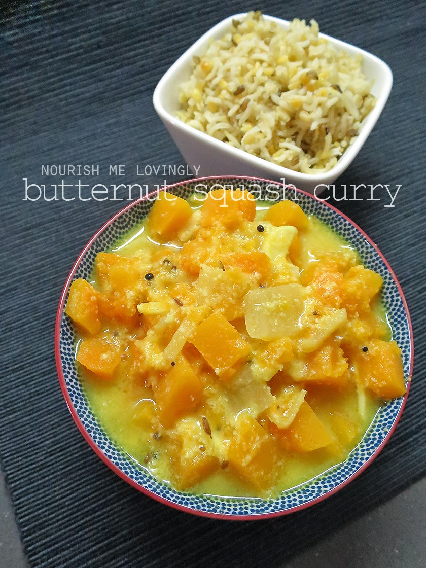 butternut_squash_curry