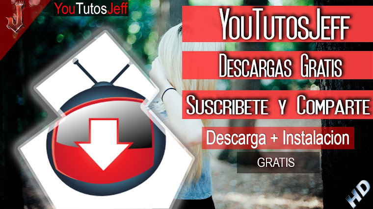 YouTube Video Downloader PRO 5.8.3.1 FULL ESPAÑOL
