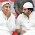 BJP Is Not Hindu Party - Pawan Kalyan