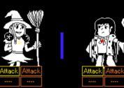 http://gamejolt.com/games/bullet-duel-festival/110750