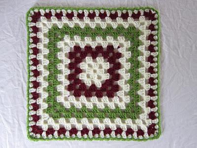crochet, granny squares,