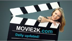 Moviek Is A Live Stream Site