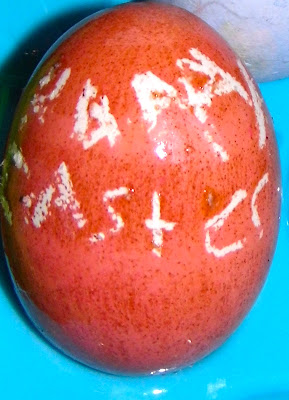 Wax-Resist-Easter-Egg-Decorating