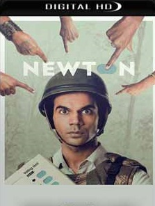 Newton 2017 Torrent Download – WEB-DL 1080p Legendado