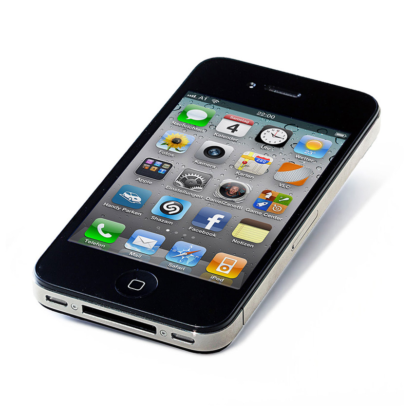 iphone 4s 16gb price apple iphone 4s 16gb technomismo 14414