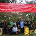 Giat Karya Bakti dalam Rangka Memperingati Bandung Lautan Api